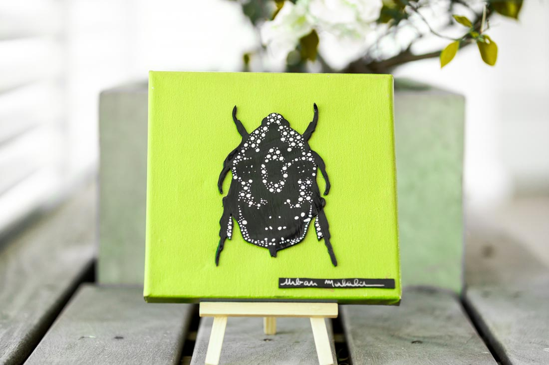 trophees-chevalets insecte