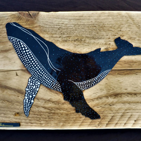 Baleine-B1-urbanmalala-tableaux-ile-de-la-réunion