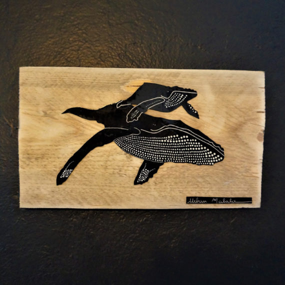Baleine-B3-urbanmalala-tableaux-ile-de-la-réunion