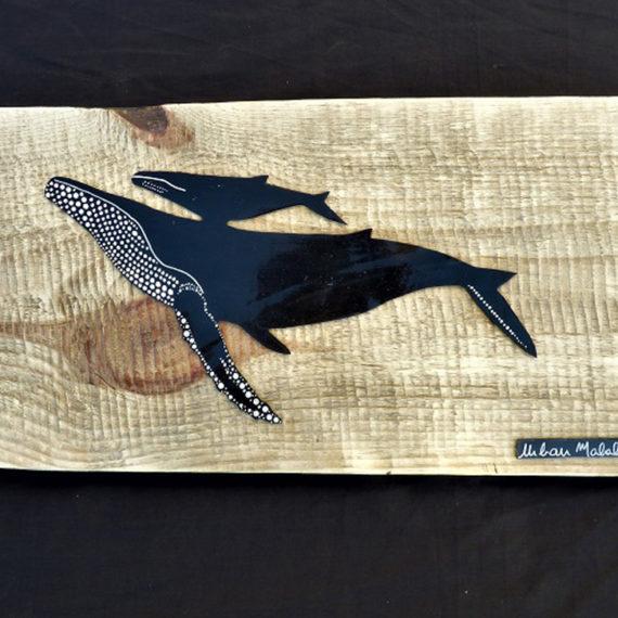 Baleine-B4-urbanmalala-tableaux-ile-de-la-réunion