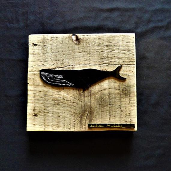 Baleine-B7-urbanmalala-tableaux-ile-de-la-réunion