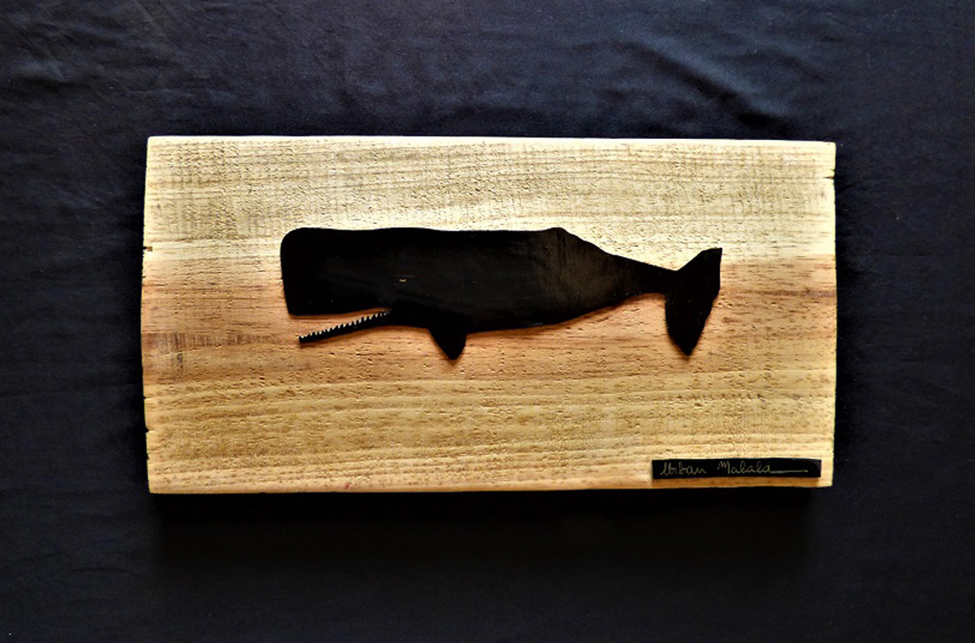 Baleine-B8-urbanmalala-tableaux-ile-de-la-réunion