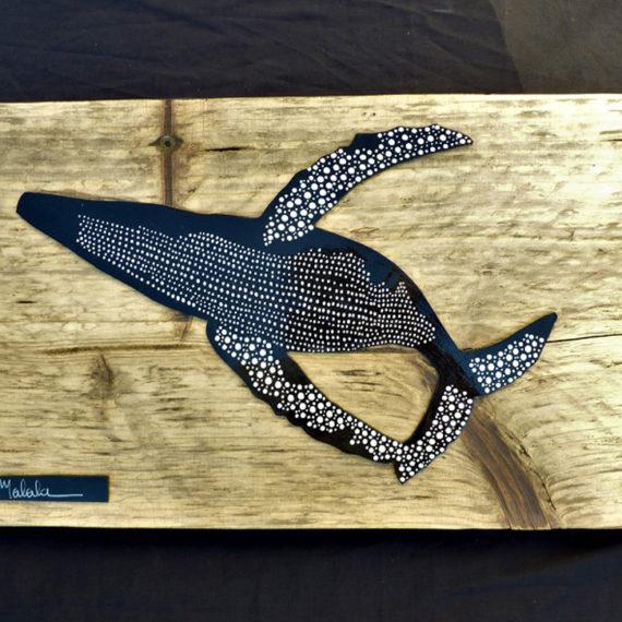 Baleine-B9-urbanmalala-tableaux-ile-de-la-réunion
