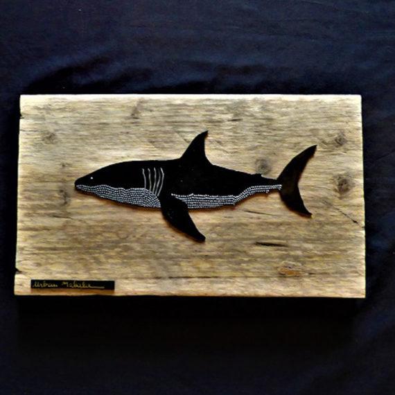 requin-R4-urbanmalala-tableaux-ile-de-la-réunion